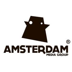 amsterdam media group